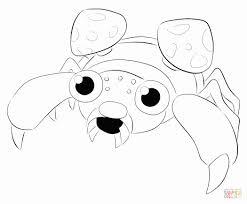 Disegni Belli E Facili Da Copiare Disegni Da Colorare Pokemon