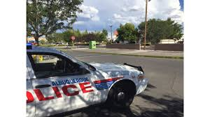 walmart in belen nm 1 injured in shooting at walmart in southeast albuquerque krqe