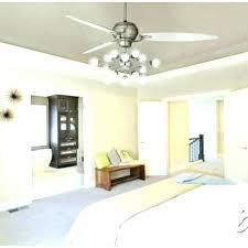 elegant bedroom ceiling fans. Master Bedroom Ceiling Fans Fan Full Image For Modern With Elegant E