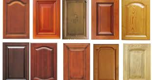 Cabinet : Winsome Unfinished Cabinet Doors Home Depot Imposing ...
