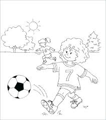 Salvador Dali Coloring Pages Soccer Coloring Pages To Print Out
