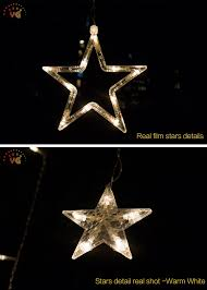 Used Outdoor Christmas Lights For Sale Outdoor Street Decorative Rgb Led Icicle Star Lights Led Decoration Lights Used In Christmas Holiday Time View Street Decorative Rgb Led Icicle