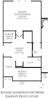 master bedroom plans with bath and walk in closet master bedroom bathroom closet layout master bedroom