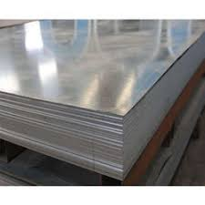 Gi Sheets Galvanized Iron Sheets Latest Price