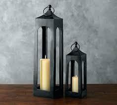 outdoor candle lanterns for patio outdoor candle lanterns outdoor candle lanterns for patio large black outdoor