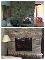 we proudly work with some of the best fireplace manufacturers in the industry
