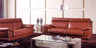 modern line furniture. Genuine Leather Living Room Sets Lovely Red Set 410 Sofa Modern Line Furniture I