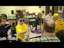 Image result for pictures of school children seeing visual demonstration