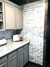 fake stone wall panels s artificial