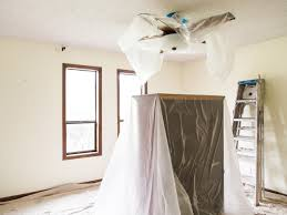 acoustic ceiling removal. Interesting Ceiling Bros Or Pros 2017 In Acoustic Ceiling Removal C