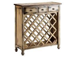 wine rack furniture walmart image of lattice wine