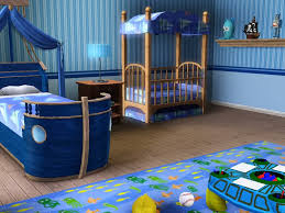 Pirate Themed Bedroom Furniture 17 Best Images About Nursery Ideas On Pinterest Shelves Boats