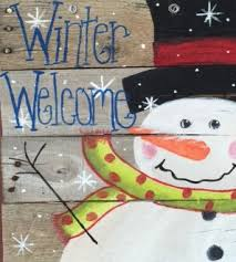 pallet painting ideas christmas. pallet painting party \u2013 winter welcome saturday, december 12, 2015 ~ 7:00 ideas christmas a