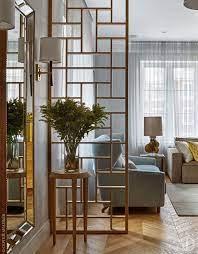 43 room dividers ideas sliding room