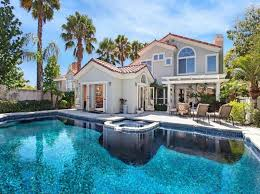beautiful house pools. Plain House Pictures Of Big Beautiful Houses With The Pool Inside House Pools Pinterest