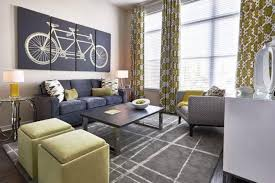 Apartments Design Ideas Awesome Decorating