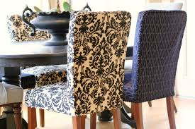 chair back covers for dining chairs luxury room within seat ideas 12