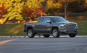 2018 gmc denali 2500. delighful 2018 full size of gmcgmc terrain denali interior gmc sierra 2500  redesign 2018  throughout gmc denali