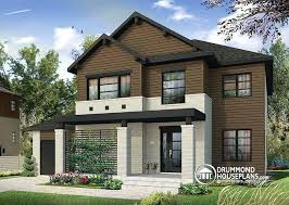 home design 3 sq ft budget home total 3d home design review