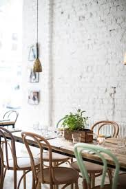 White Exposed Brick Wall 78 Best Bagged Brick Images On Pinterest White Bricks