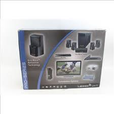 lennox home theater system. lennox-high-definition-home-theater-package-ln7 lennox home theater system n