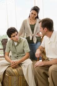 High Interpersonal Skills My Aspergers Child Teaching Interpersonal Relationship Skills To