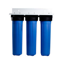 Whole House Filter Apex Mr 3020 Whole House Gac Water Filter System With Activated