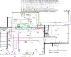 basement wiring diagram review doityourself com community forums thanks for everyone s help so far and i m looking forward to your additional comments