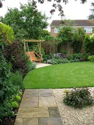 Best Traditional Landscape Design Ideas Remodel Pictures Houzz Best Great Gardening Ideas Remodelling