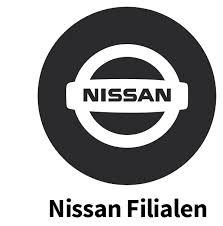 Autohaus Günther - Hamburgs größter Nissan Vertragshändler