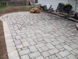 Patio Pavers Near Me Target Patio Decor Brick Pavers Lowes Cyber