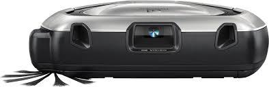 electrolux pure i9. electrolux robotic vacuum cleaner \u2013 3d vision pure i9