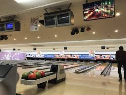 garden palace lanes 13 reviews bowling 42 lakeview ave clifton nj phone number yelp