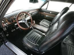 2012 dodge challenger interior. picture of 1969 dodge charger interiorclassic car interior artu0026design classic_car_art classiccarartdesign 2012 challenger