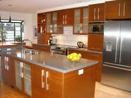 Delightful Marvelous Design My Kitchen Cabinets Great Pictures
