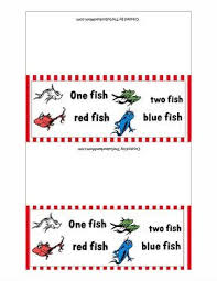 Dr  Seuss' Birthday   Door Decorating Contest   One Fish  Two Fish likewise  moreover Dr  Seuss One Fish  Two Fish  Red Fish  Blue Fish Printables in addition One Fish  Two Fish    Dr  Seuss Printable Counting Activity together with Dr  Seuss Inspired Bulletin Board Bundle Craft Writing besides 1000  images about March is Reading Month on Pinterest   Dr  Seuss also Best 25  One fish two fish ideas on Pinterest   One fish  Two fish additionally  likewise Handprint Fish  Celebrate Dr  Seuss's birthday  March 2  by furthermore One Fish Two Fish Red Fish Blue Fish by Dr  Seuss  Door as well Great Dr  Seuss printable downloads found here  Fun for use in the. on best dr seuss bulletin board ideas on pinterest one fish two red blue by door images week clroom activities worksheets march is reading month math printable 2nd grade