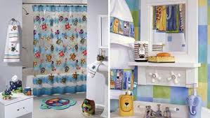 Photo 5 of 6 Pictures-of-kids-bathroom-decor-ideas ( Bathroom Decor For Kids