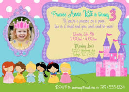 brave 1st birthday invitations free printable known luxurious throughout disney birthday invitation cards 1st birthday invitation