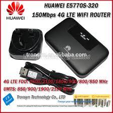 huawei e5770. huawei e5770