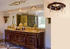 recessed lighting ideas. Recessed Lighting Ideas For Master Bath N