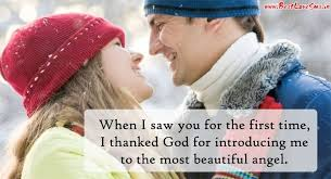 Most Beautiful Couple Quotes Best of Cute Love Quotes For Him And Her With Beautiful Romantic Couple Images