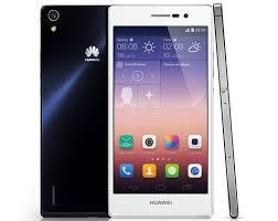 huawei phones. huawei ascend p7 phones a