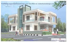 Exterior Home Designers Best Decorating Ideas