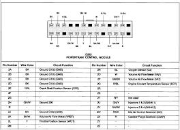 1993 ford f150 radio wiring diagram for 2010 03 23 215137 Ford 2004 F150 Radio Wiring Diagram 1993 ford f150 radio wiring diagram for 2010 03 23 215137 segsgwsgt gif wiring diagram for ford f150 2004 radio