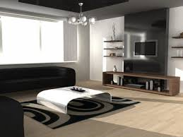 Zen Living Room Design Zen Interior Design And Decorating Wonderful Home Design