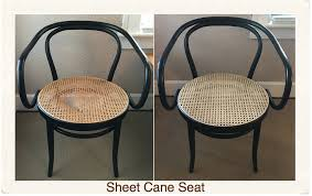 le corbusier design produced by thonet
