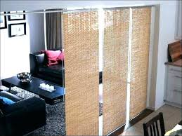 diy partition wall room hanging divider dividers beads curtain