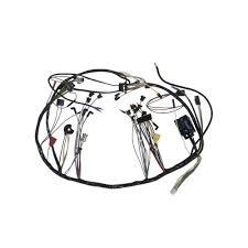 68 mustang tach wiring diagram facbooik com 1968 Mustang Wiring Harness 1968 gto tach wiring wiring diagram images database amornsak 1968 mustang wiring harness diagram