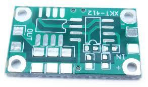 logic diagram online the wiring diagram circuit diagrams online vidim wiring diagram wiring diagram
