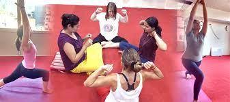 best 200 hour yoga teacher training in